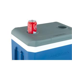 Chladící box Campingaz Icetime® Plus 25L, Campingaz