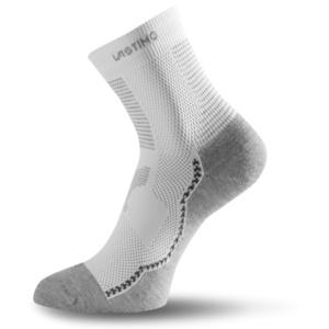 Ponožky Lasting TCA