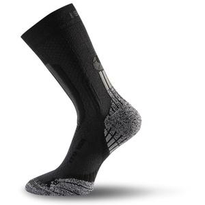 Ponožky Lasting ITU, Lasting