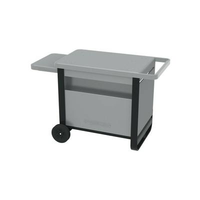 Posuvný boční stůl Campingaz Deluxe Trolley, Campingaz