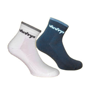 Ponožky Vavrys Competition 28118, Vavrys