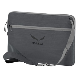 Taška Salewa Laptop M 2875-0600, Salewa