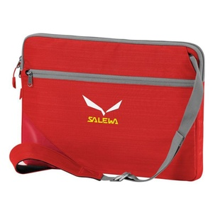 Taška Salewa Laptop M 2875-1600, Salewa