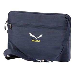 Taška Salewa Laptop M 2875-3850, Salewa