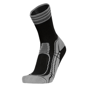 Ponožky Klimatex LIVE IN-LINE ALI černé, Klimatex
