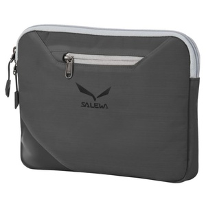 Taška Salewa Tablet 2877-0600, Salewa