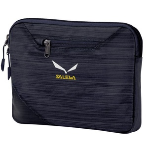 Taška Salewa Tablet 2877-3850, Salewa