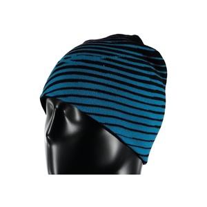 Čepice Spyder Throwback Hat 626302-017, Spyder