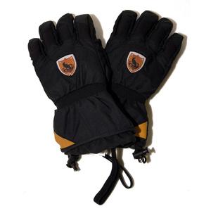 Lyžařské rukavice Dynastar Rider DL1MG06-200, Dynastar