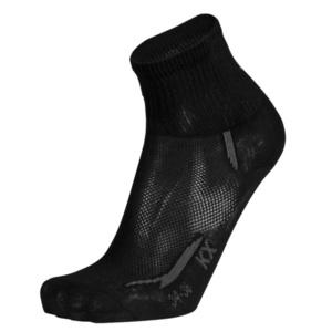 Ponožky Klimatex LITE černá, Klimatex