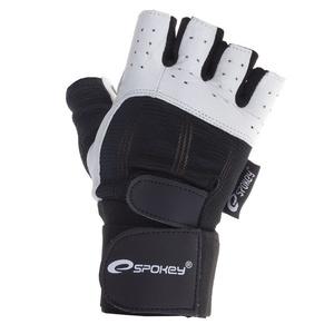 Fitness rukavice Spokey GUANTO, Spokey