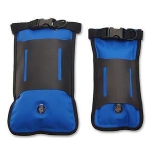 Velký vodotěsný obal na mobil Hiko sport 81800