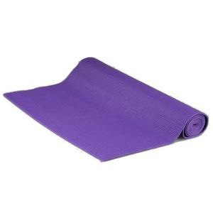 Podložka na jogu Yate Yoga Mat 4mm