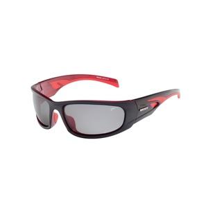 Sportovní sluneční brýle Relax Nargo R5318A, Relax
