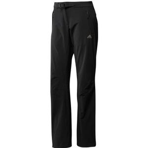Kalhoty adidas Terrex Swift Flex X25701, adidas