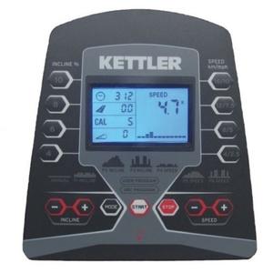 Běžecký trenažér Kettler Pacer 7888-000, Kettler