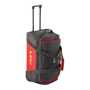 Taška LEKI Trolley Bag 85L 363110006, Leki