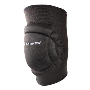Chrániče na volejbal Spokey SECURE černé, Spokey