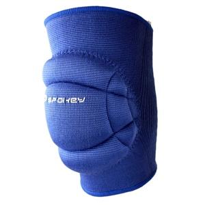 Chrániče na volejbal Spokey SECURE modré