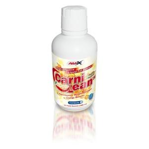Redukce hmotnosti Amix CarniLean™ 480 ml lqd., Amix