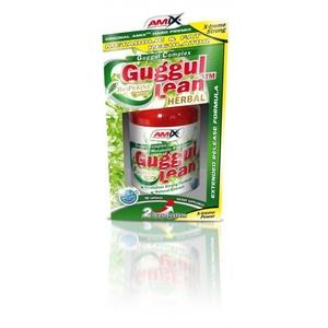 Redukce hmotnosti Amix GuggulLean™ cps., Amix