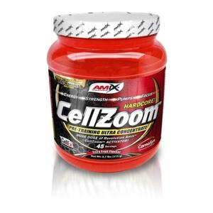 Amix CellZoom® Hardcore Activator 315g, Amix