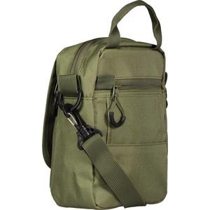 taška přes rameno NORDBLANC Vintage NBB3674_KHI, Nordblanc