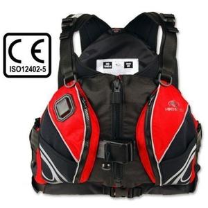 Plovací vesta Hiko sport Cinch 11911, Hiko sport