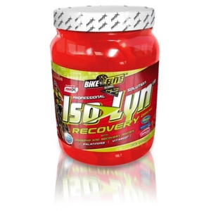 Amix Iso-Lyn™ Recovery, 800g