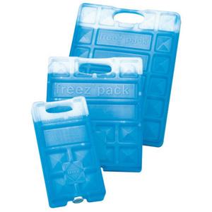Campingaz chladící vložka FREEZ PACK M5