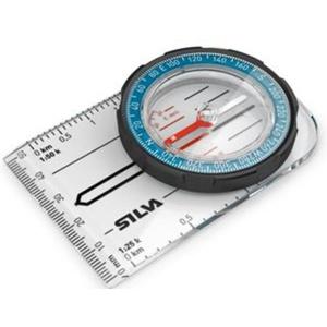 Kompas SILVA Field 37501, Silva
