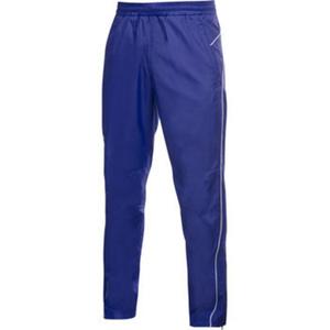 Pánské sportovní kalhoty Craft Club 1901241-2335
