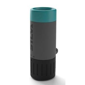 Dalekohled Silva Pocket 7X 37616, Silva