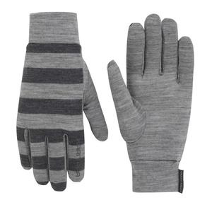 Dámské vlněné rukavice Kari Traa Ulla Dove, Kari Traa