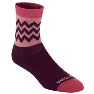 Ponožky Kari Traa Storegubben Jam, Kari Traa