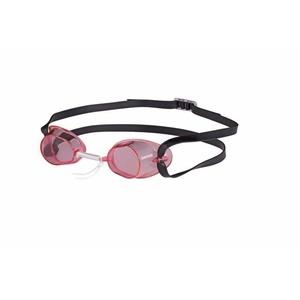 Plavecké brýle Swans SR-FZN, Swans