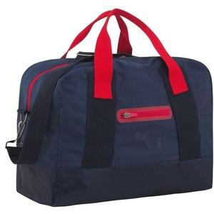 Dámská sportovní taška Kari Traa Lin 22 l Naval, Kari Traa