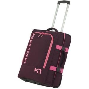 Dámská cestovní taška Kari Traa Carry On 53 L Jam, Kari Traa