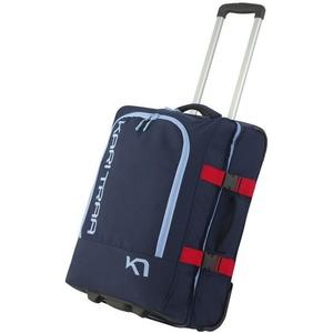 Dámská cestovní taška Kari Traa Carry On 53 L Naval, Kari Traa