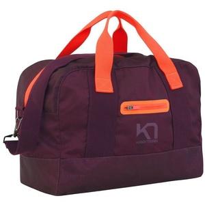 Dámská sportovní taška Kari Traa Lin 22 l Jam, Kari Traa