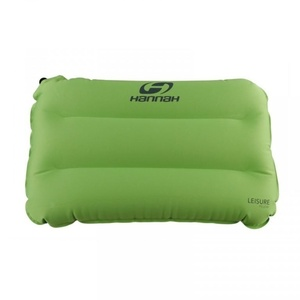 Polštář samonafukovací HANNAH Pillow Green