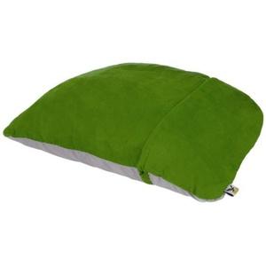 Polštář Salewa Pillow Comfort 3856-5490, Salewa