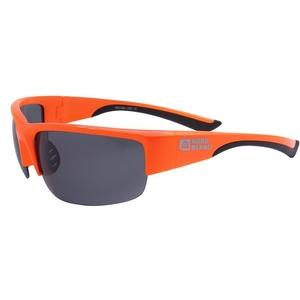 Polarizované sluneční brýle NORDBLANC Reality NBS3881_ORZ, Nordblanc