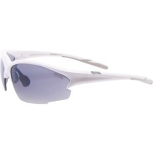 Sluneční brýle NORDBLANC Focus NBS3882_BLA, Nordblanc