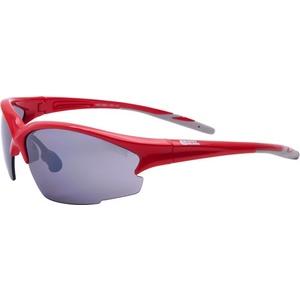 Sluneční brýle NORDBLANC Focus NBS3882_CRV, Nordblanc