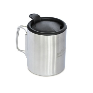 Hrnek Pinguin Thermo Mug 0,3 L