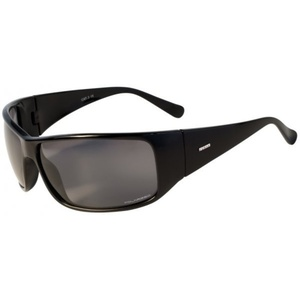 Sportovní brýle Relax R1115, Relax