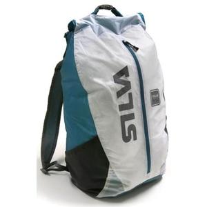 Batoh SILVA Carry Dry 23 L 39038-2