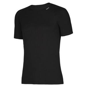 Triko Klimatex BOHDAN (TADA) černé, Klimatex