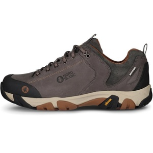 Dámské kožené outdoorové boty NORDBLANC Divelight NBLC39 CTX, Nordblanc